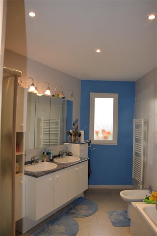 Vente maison / villa Quint 469000€ - Photo 5