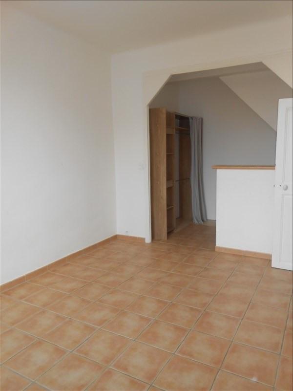 Location appartement Martigues 640€ CC - Photo 5