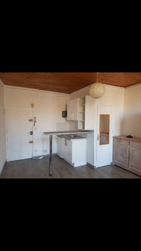 Location appartement Aix en provence 497€ CC - Photo 2
