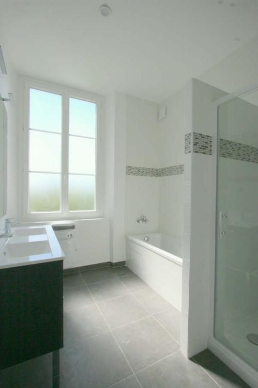 Sale house / villa Vulaines sur seine 570000€ - Picture 9