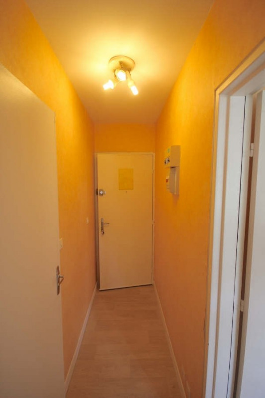 Vente appartement Villers sur mer 86 600€ - Photo 9