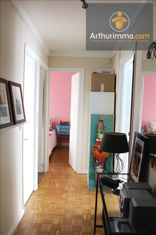 Vente appartement Rueil malmaison 249 000€ - Photo 4