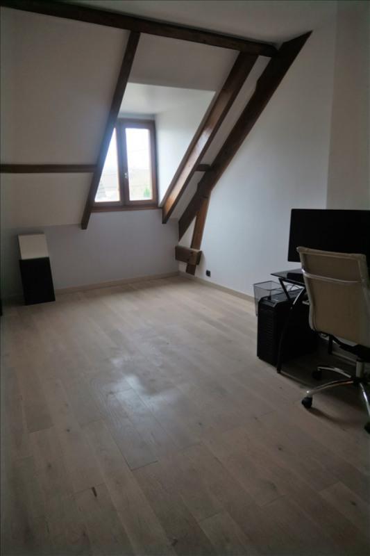 Vente maison / villa Morsang sur orge 440000€ - Photo 7