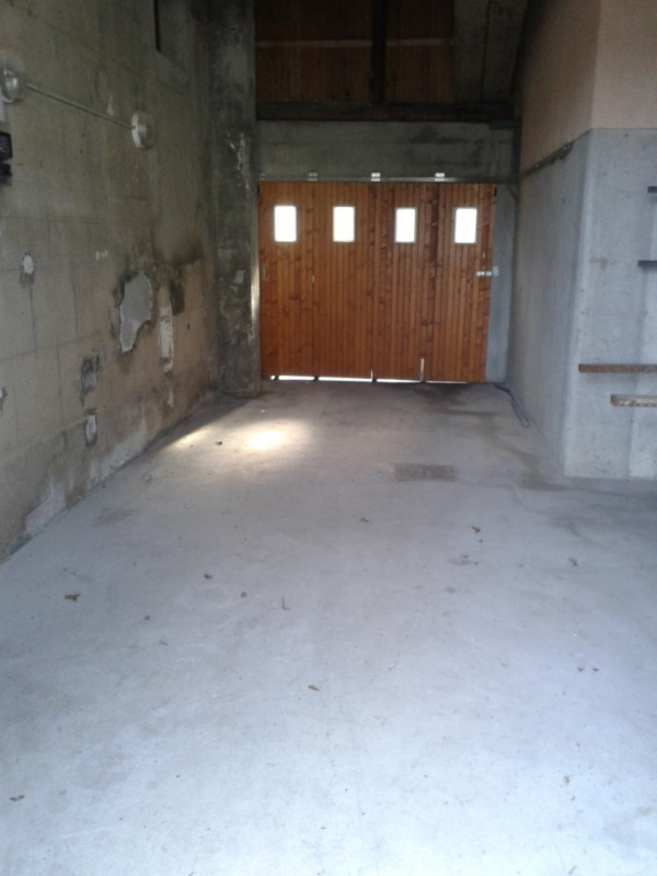 Location maison / villa Pélussin 720€ CC - Photo 9