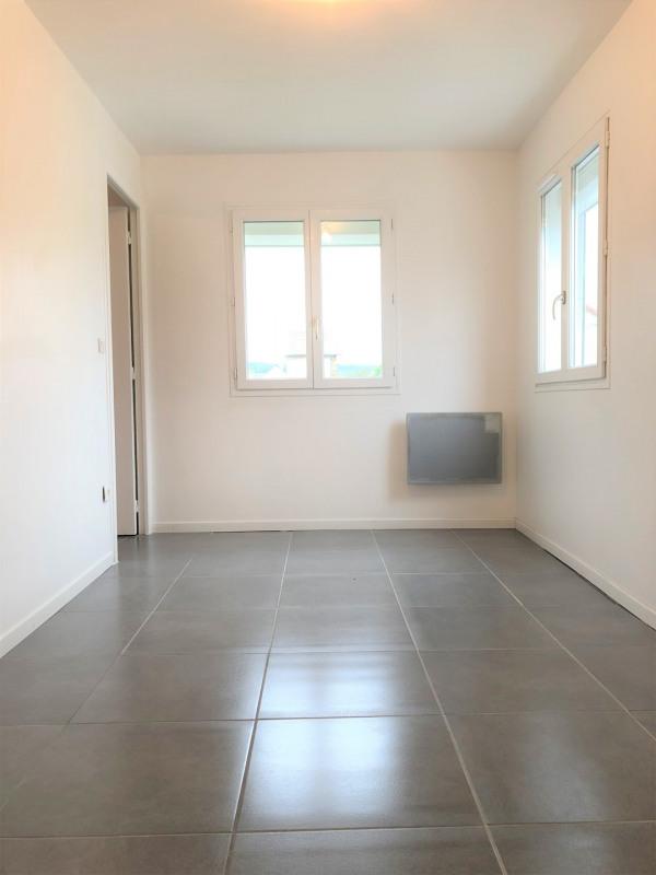 Location appartement Saint-leu-la-forêt 645€ CC - Photo 4