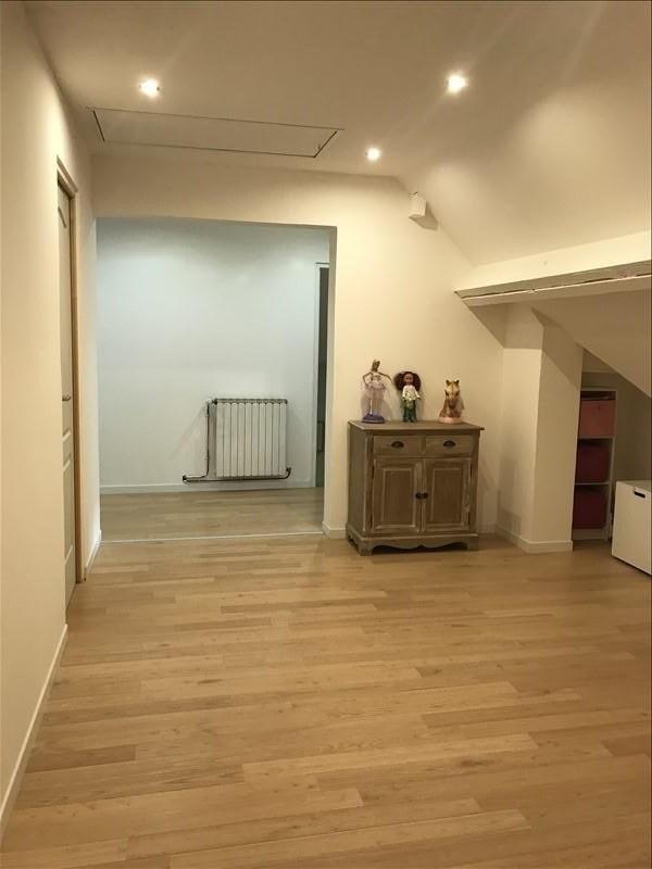 Sale house / villa Montereau 265000€ - Picture 6