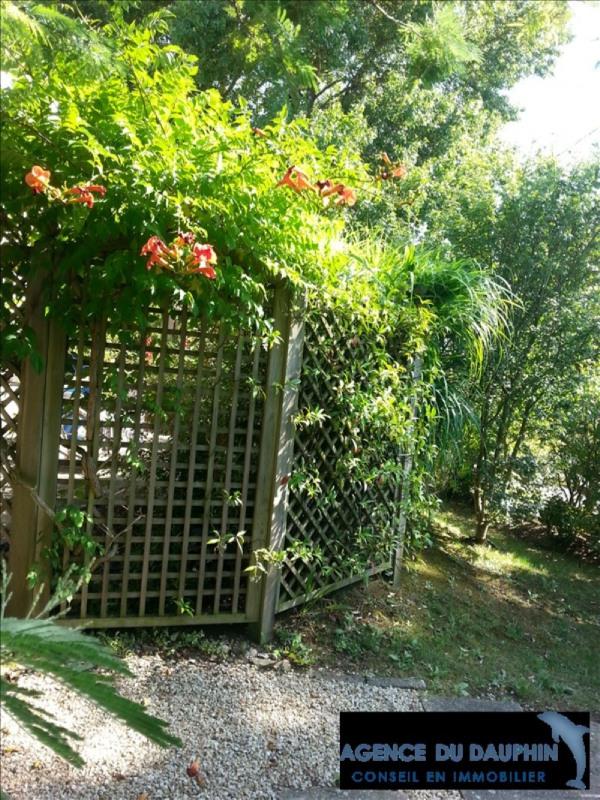 Location maison / villa La baule 1600€ CC - Photo 7