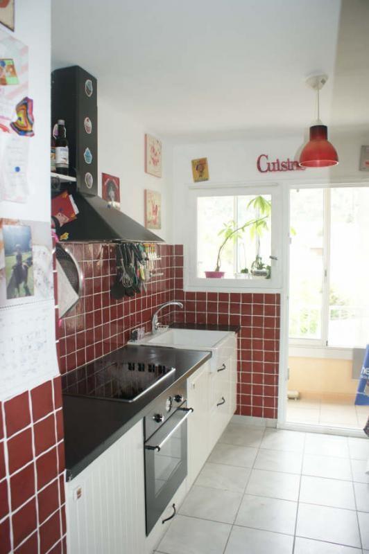 Sale apartment La valette du var 182000€ - Picture 1