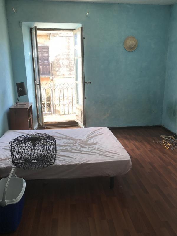 Vente appartement Propriano 98000€ - Photo 1