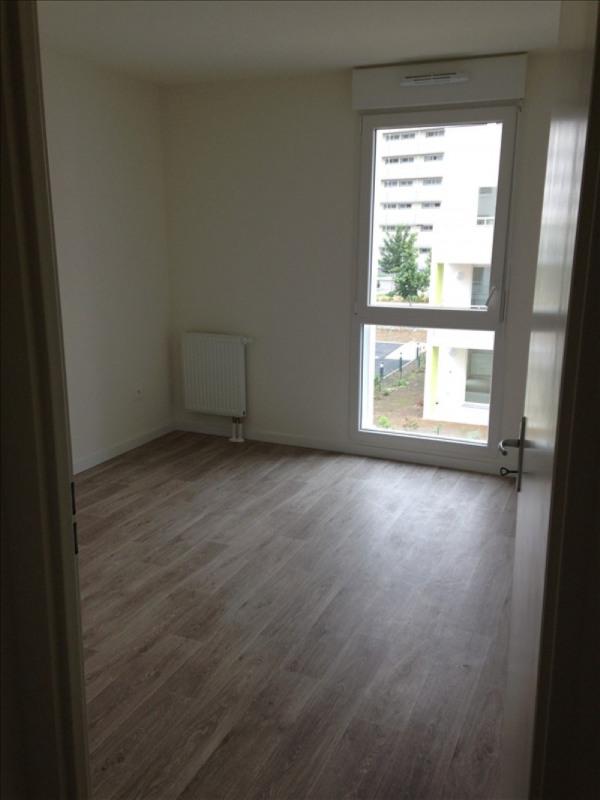 Rental apartment Strasbourg 709€ CC - Picture 5