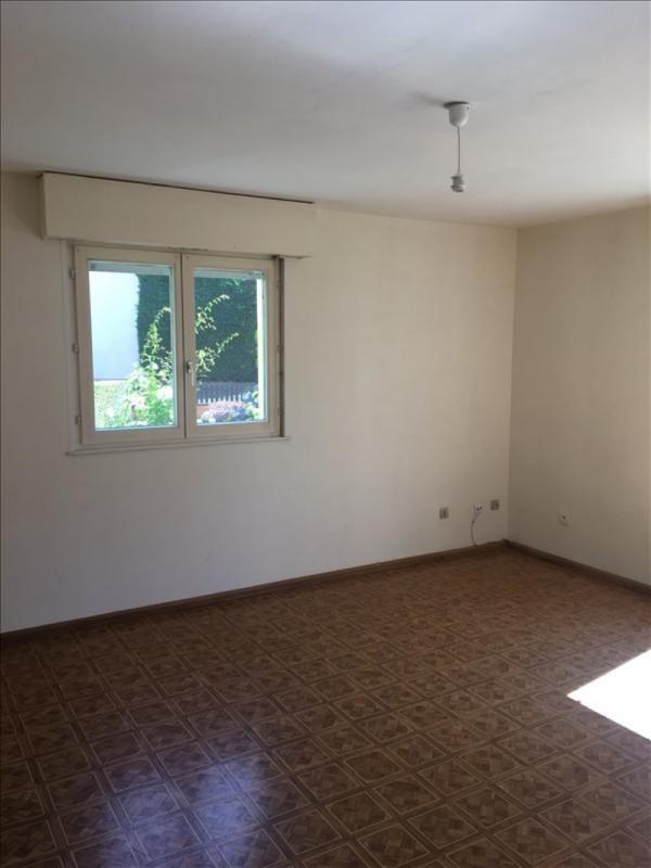 Verkauf wohnung Eckbolsheim 119000€ - Fotografie 4