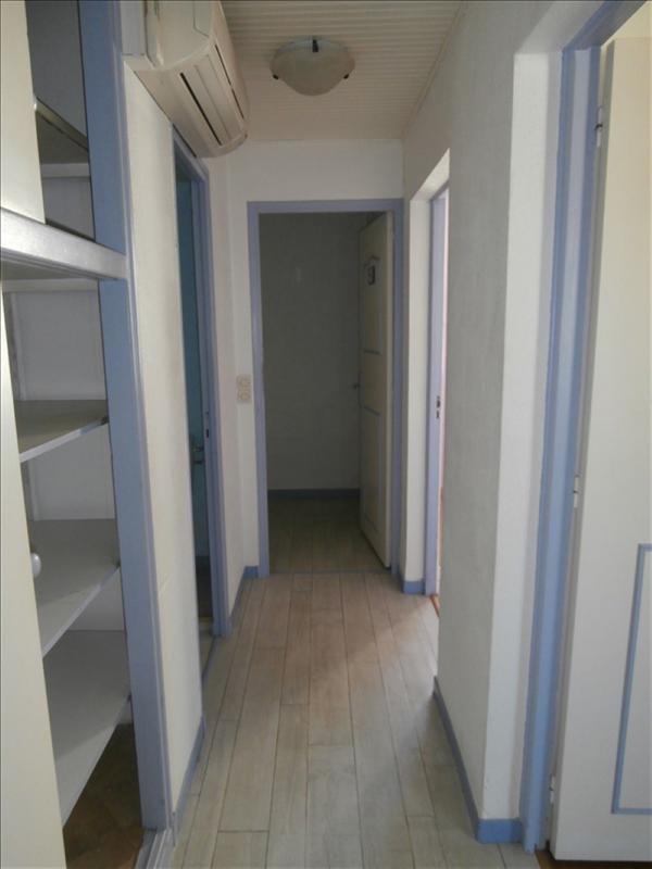 Sale apartment Manosque 118000€ - Picture 7