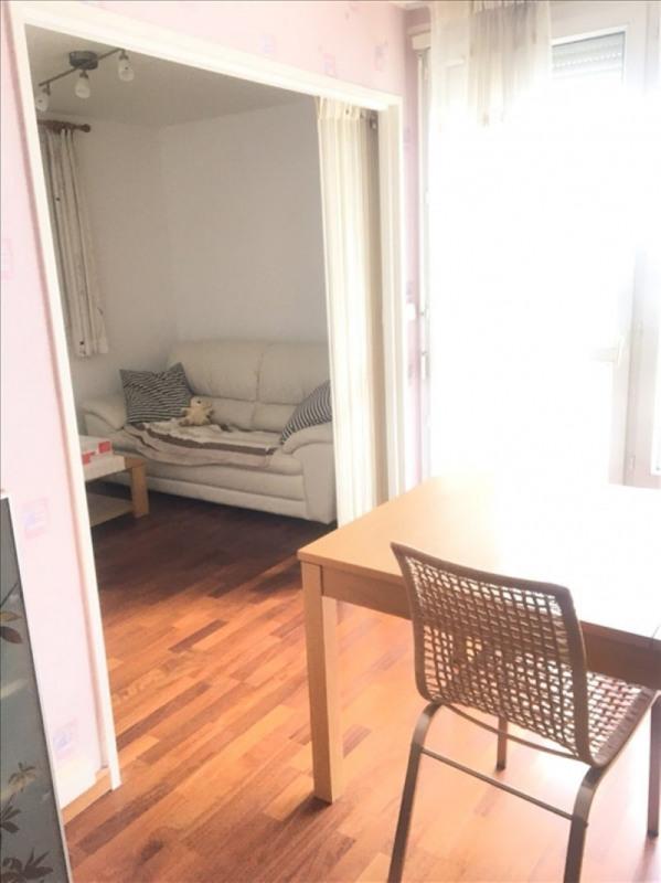 Locação apartamento Vitry sur seine 1400€ CC - Fotografia 3