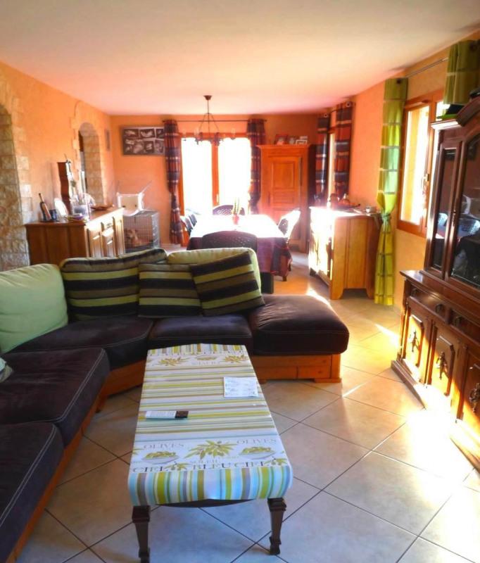 Sale house / villa Fillinges 499000€ - Picture 7