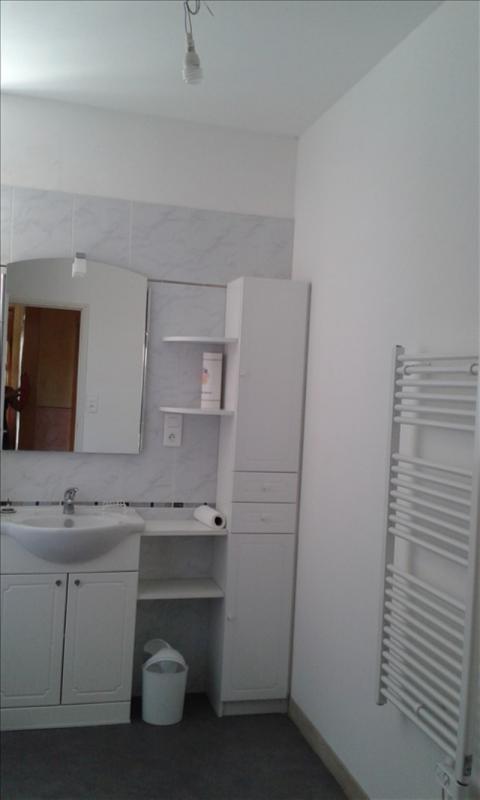 Rental house / villa Chichery 602€ +CH - Picture 8