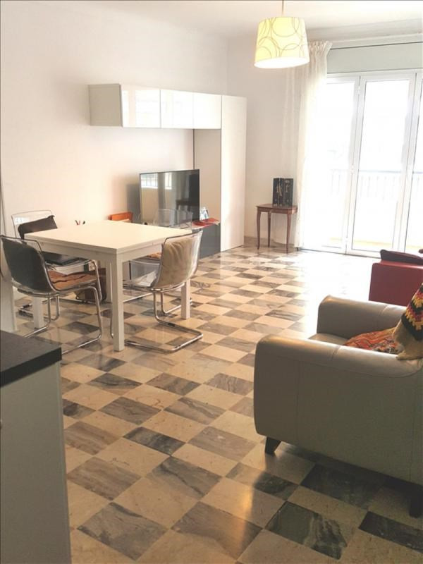 Vente appartement Menton 344000€ - Photo 4