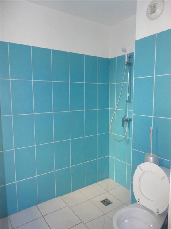 Location appartement Toulon 330€ CC - Photo 4