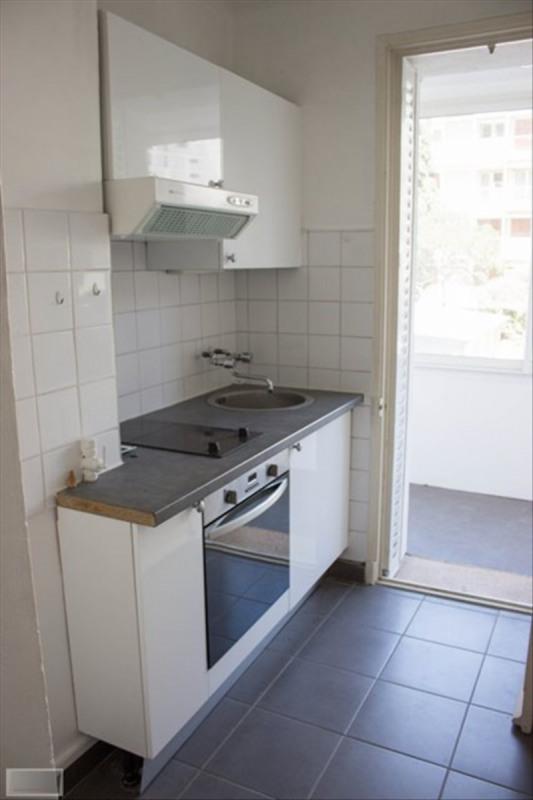 Location appartement Hyeres 770€ CC - Photo 3