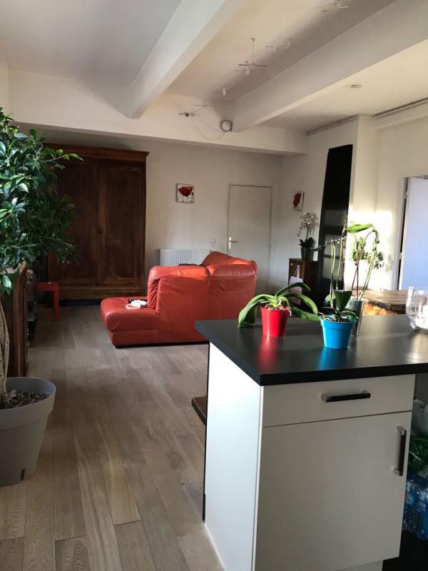 Sale apartment Sannois 386400€ - Picture 3