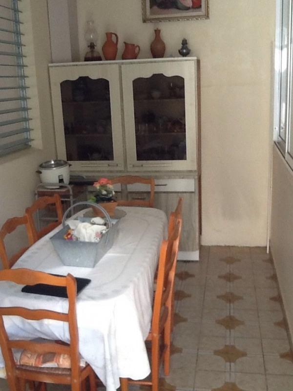 Sale house / villa Baie mahault 278000€ - Picture 17