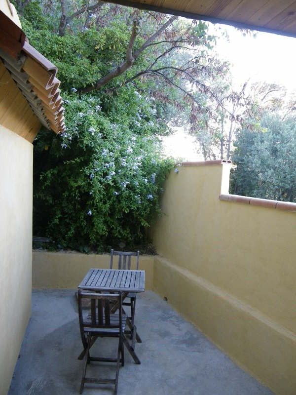 Sale house / villa Toulon 375 000€ - Picture 5