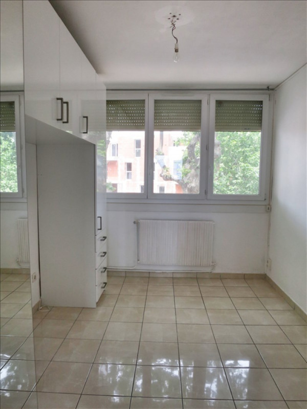 Verhuren  appartement Montpellier 816€ CC - Foto 6
