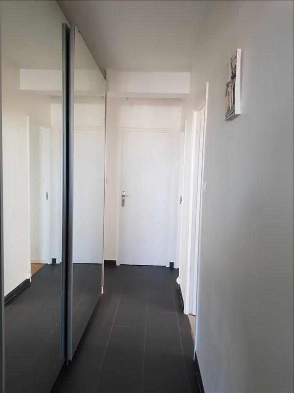 Rental apartment Toulouse 1200€ CC - Picture 8