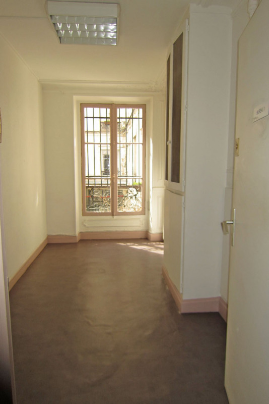 Location bureau Paris 9ème 4 577€ HC - Photo 7