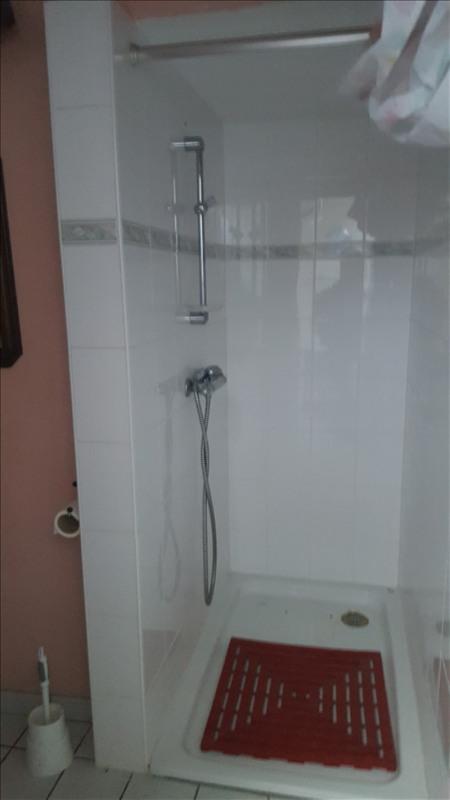 Sale house / villa St brieuc 104650€ - Picture 3