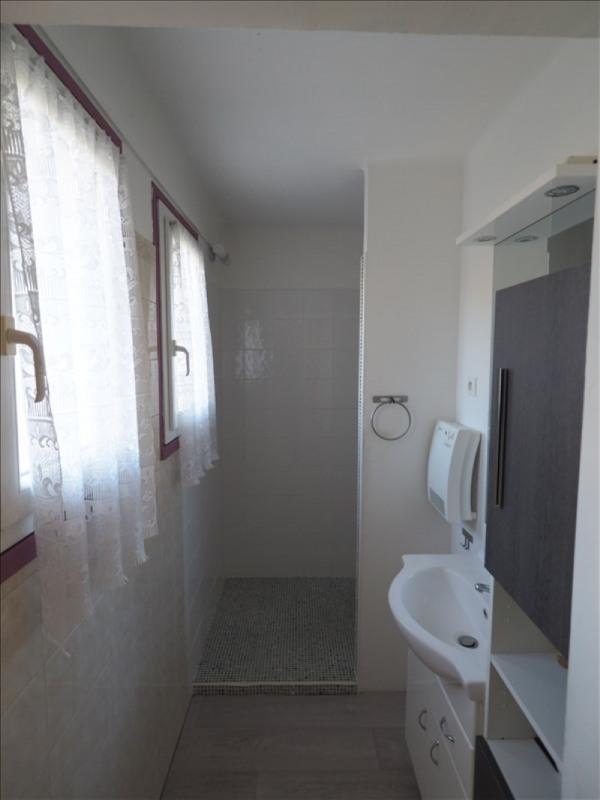 Sale house / villa Manosque 186000€ - Picture 10