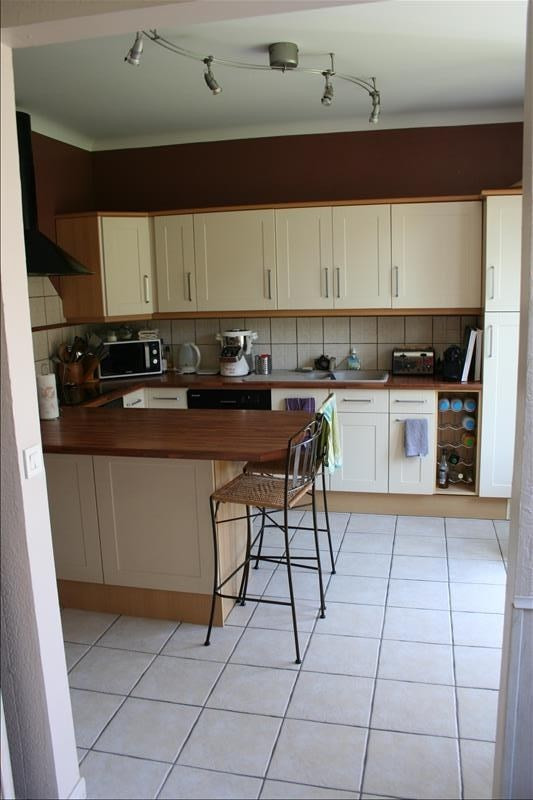 Vente maison / villa Niort 297800€ - Photo 3
