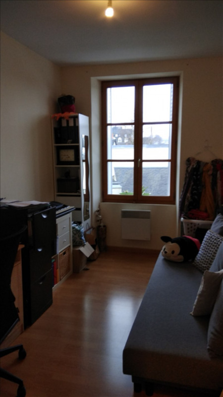 Rental apartment Vendome 560€ CC - Picture 7