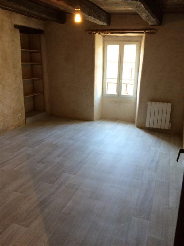 Location maison / villa Peillac 340€ +CH - Photo 6