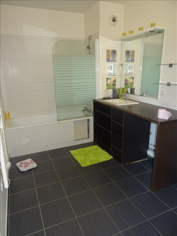 Vente appartement Argenteuil 149 600€ - Photo 4