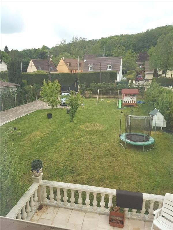 Vente maison / villa Chambly 319000€ - Photo 2