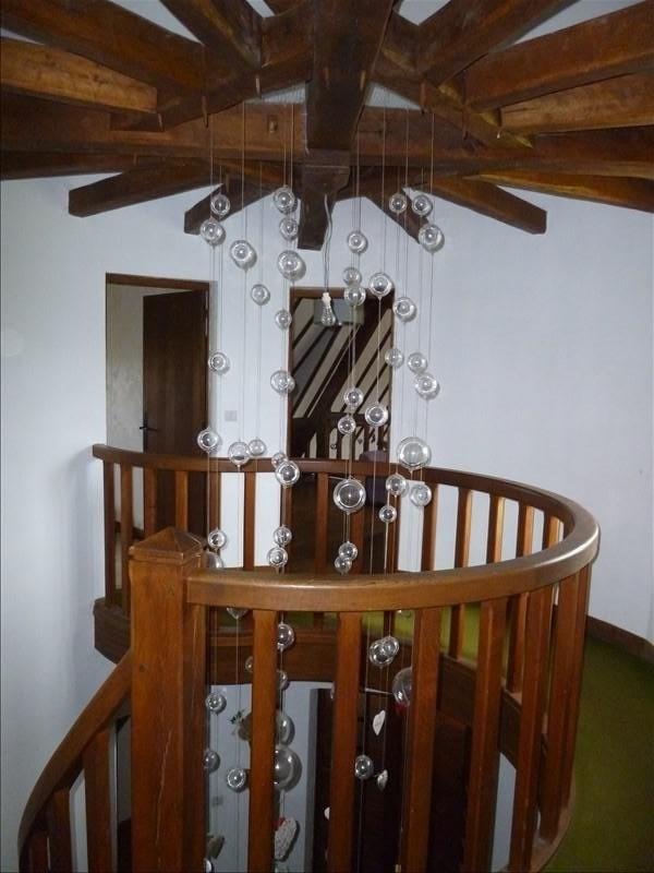 Vente maison / villa Douains 410000€ - Photo 13
