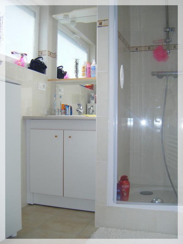 Location appartement Saint-florent-le-vieil 469€ CC - Photo 4