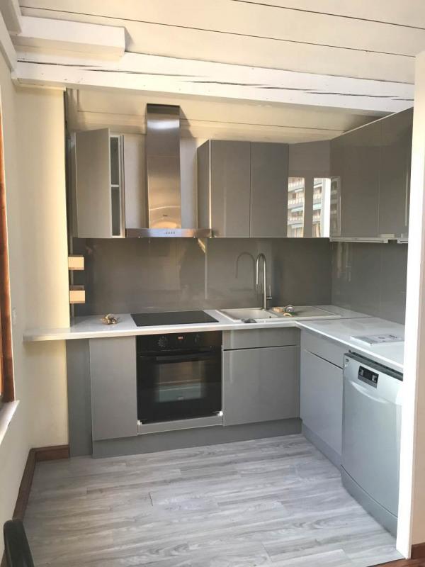 Alquiler  apartamento Gaillard 1700€ CC - Fotografía 3