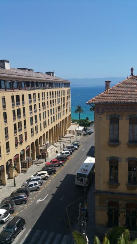 Vente appartement Ajaccio 540000€ - Photo 1
