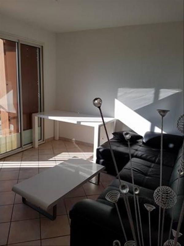 Vente appartement Yzeure 57000€ - Photo 2