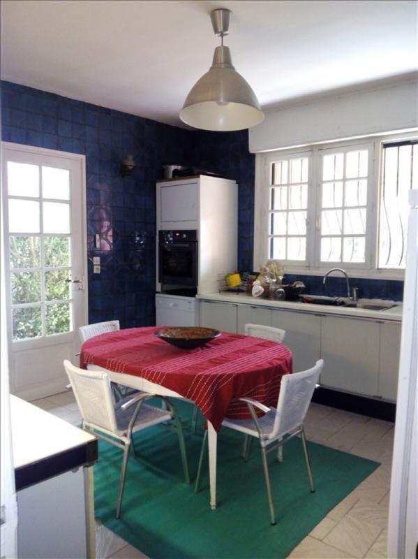 Deluxe sale house / villa Hendaye 585000€ - Picture 2