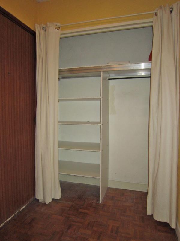 Rental apartment Paris 12ème 860€ CC - Picture 9