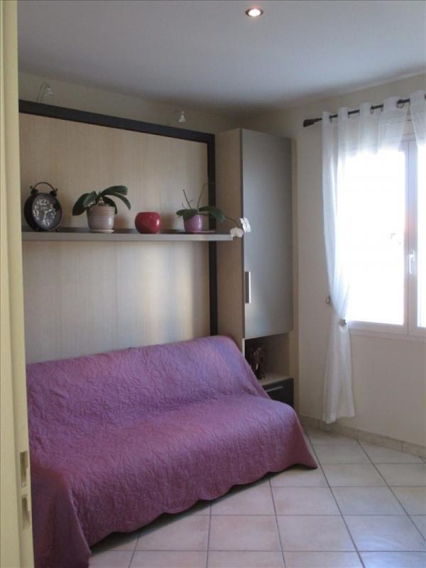 Vente de prestige maison / villa St paul en born 446800€ - Photo 8