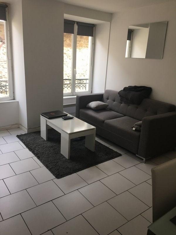 Investimento edifício Coutances 214000€ - Fotografia 5