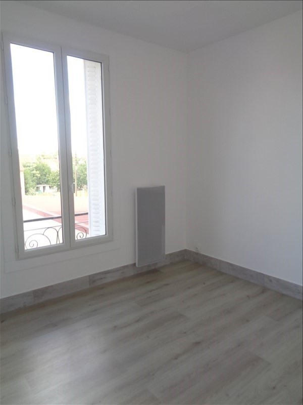 Location appartement Villeneuve le roi 750€ CC - Photo 5