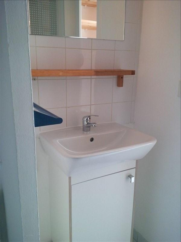 Investment property apartment Salon de provence 59000€ - Picture 3