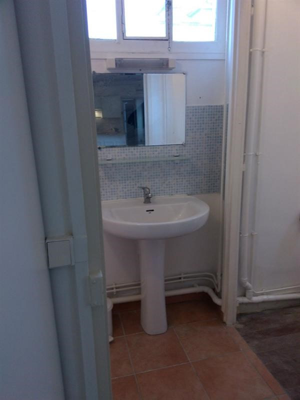 Location appartement Fontainebleau 800€ CC - Photo 5