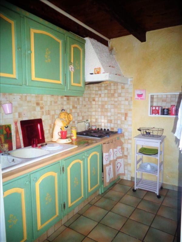 Vendita immobile Orange 88000€ - Fotografia 5