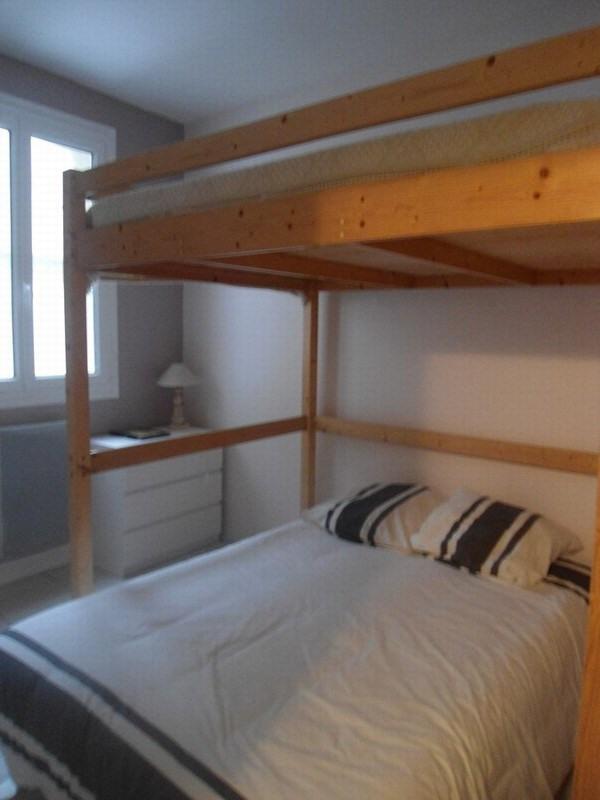 Vendita appartamento Trouville sur mer 140400€ - Fotografia 5
