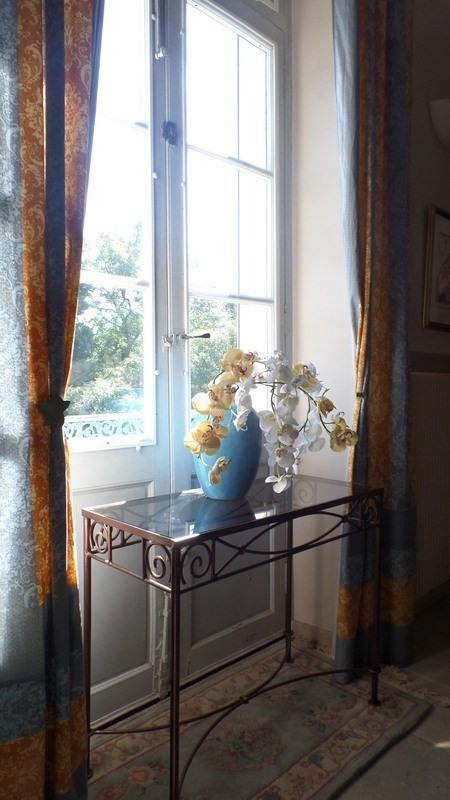 Vente de prestige maison / villa Montélimar 785000€ - Photo 24